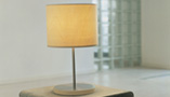 Sarah Finn light and living designerartikel aus material holz